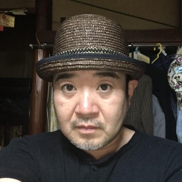 hanakomacsのプロフィール画像