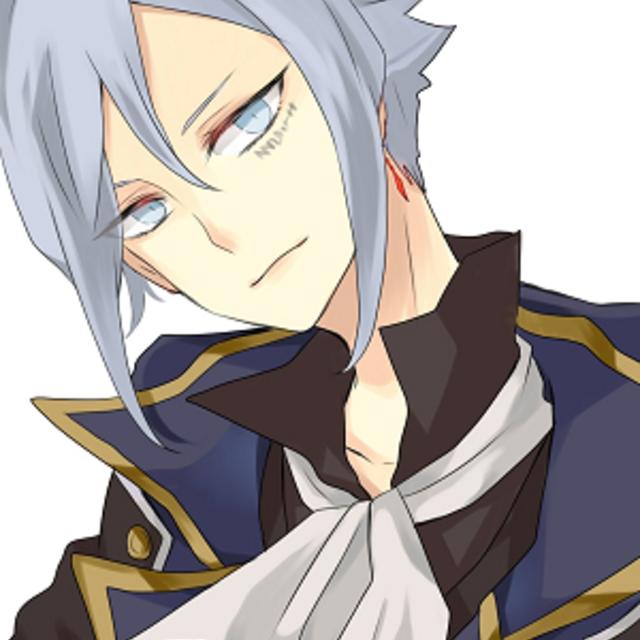 Masachikaのプロフィール画像