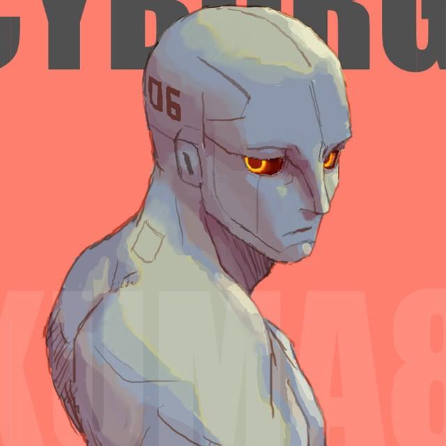 blackman-KUMA08のプロフィール画像