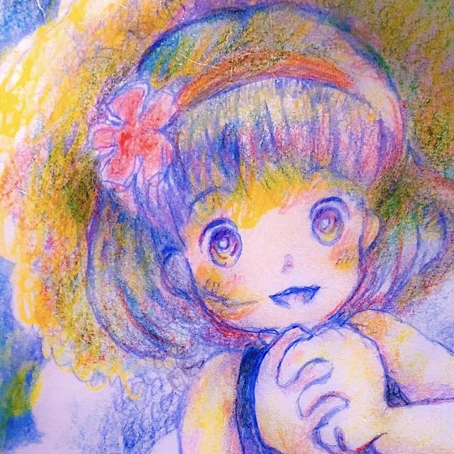 眠田祭のプロフィール画像