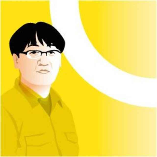 makiseのプロフィール画像