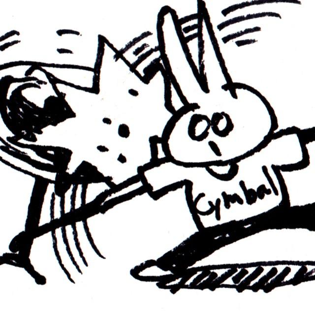 ヨシサコツバサのプロフィール画像