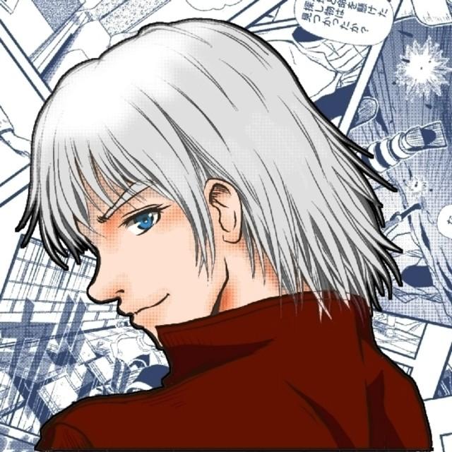 風原士郎のプロフィール画像