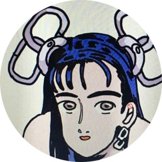 みのさのプロフィール画像