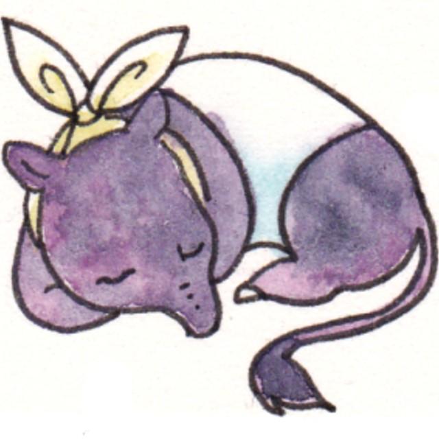 星乃 澄江のプロフィール画像