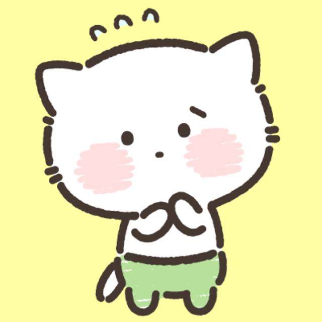 nagonago410のプロフィール画像