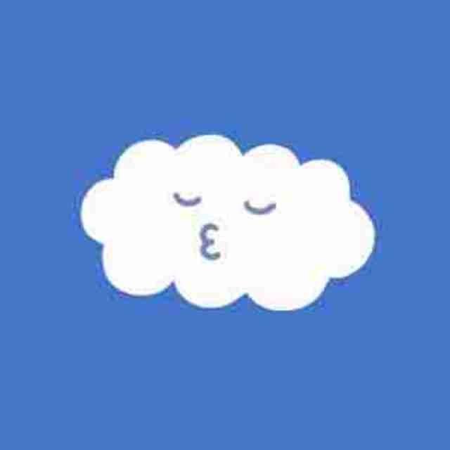 雨森のプロフィール画像
