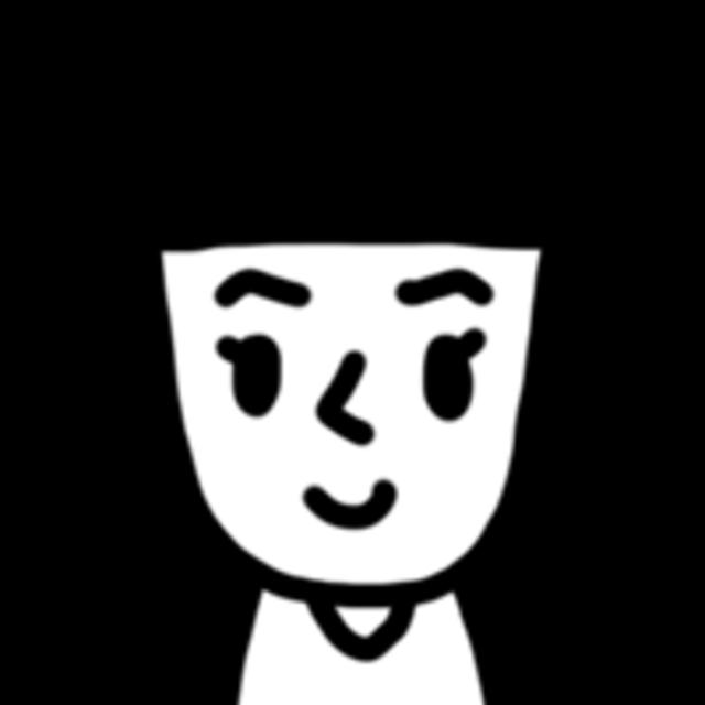 株式会社オーグ 下着訪問販売 評判口コミのプロフィール画像