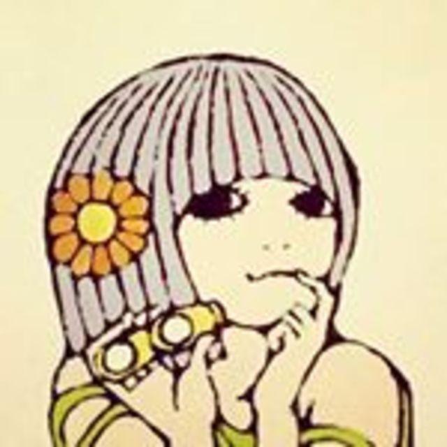 Lovinson Katsushikaのプロフィール画像