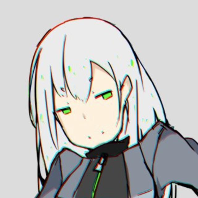 konのプロフィール画像