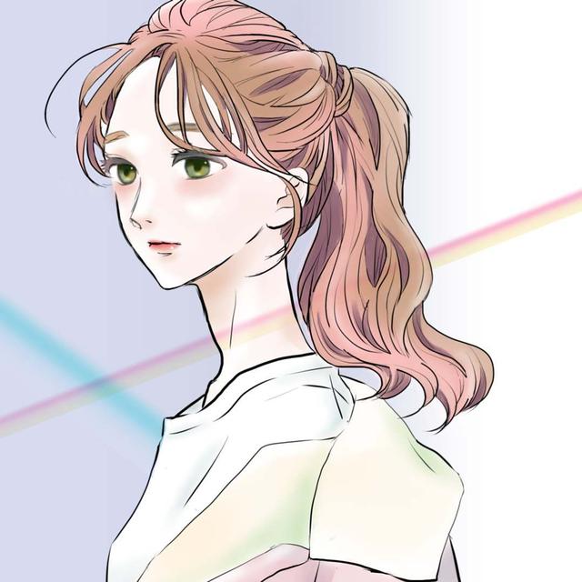 muraokaのプロフィール画像