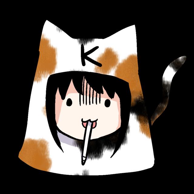 Kuronのプロフィール画像