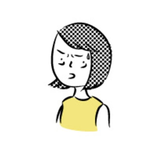 Jerry514のプロフィール画像