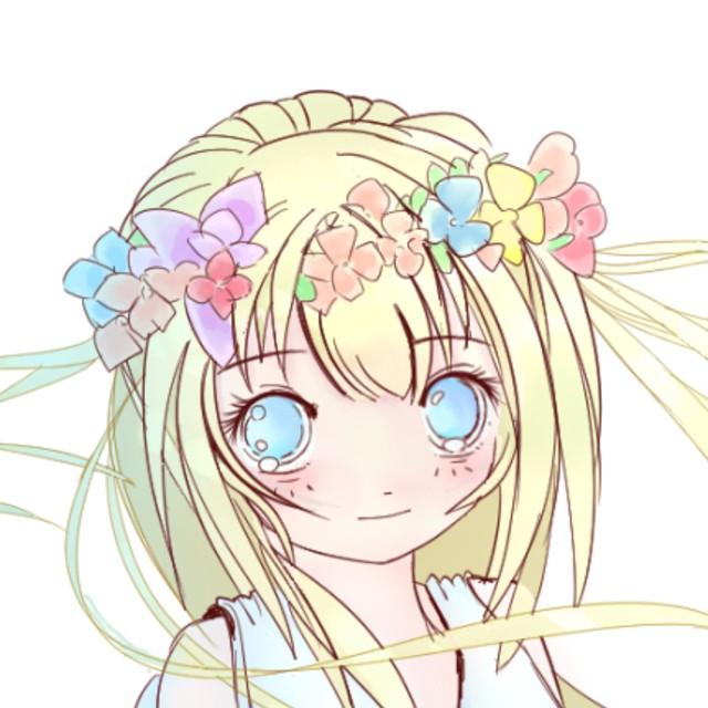 maturi_tennaのプロフィール画像