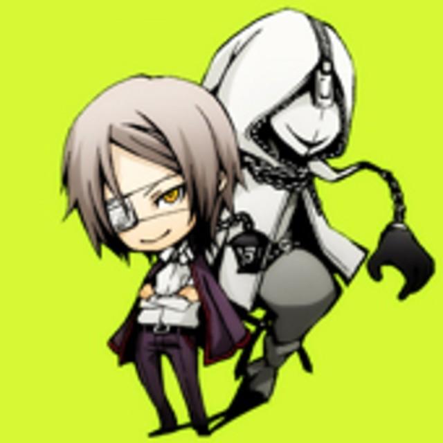 YaMaicoのプロフィール画像