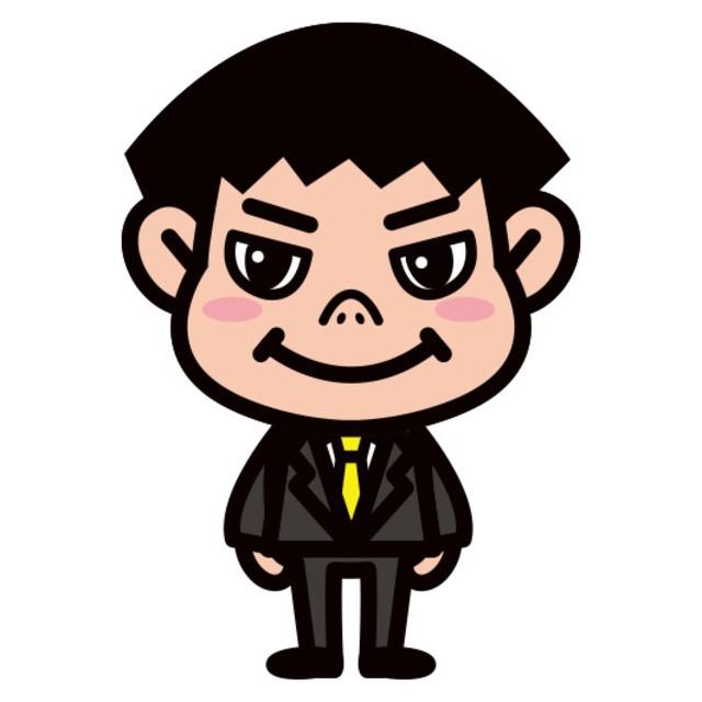 oriorioのプロフィール画像