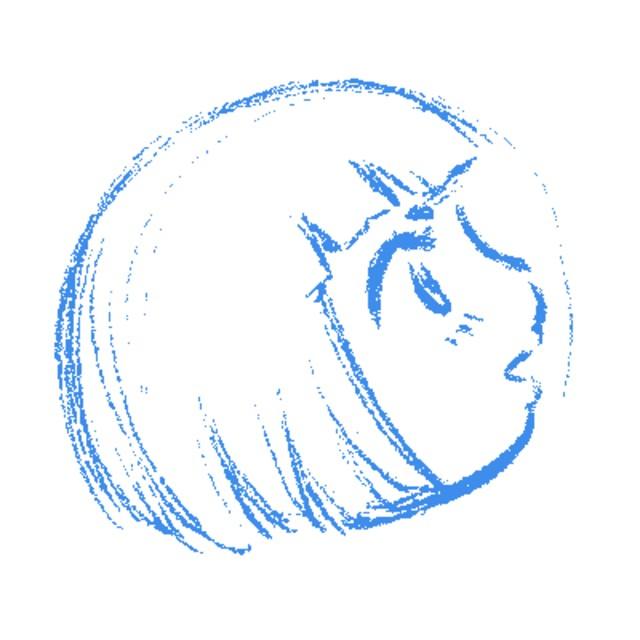 石川聖のプロフィール画像