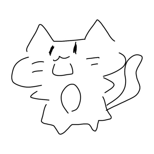 平さんのプロフィール画像