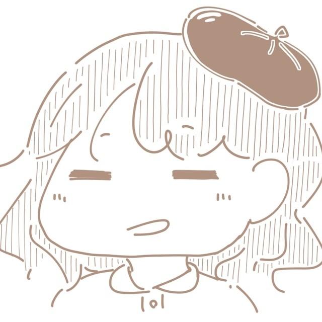 ごま幾三(Goma Ikumi)のプロフィール画像