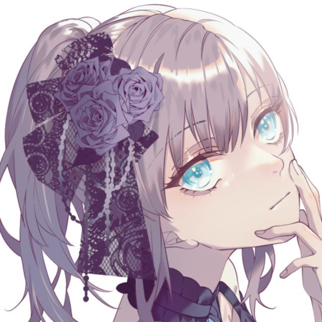 Niaのプロフィール画像