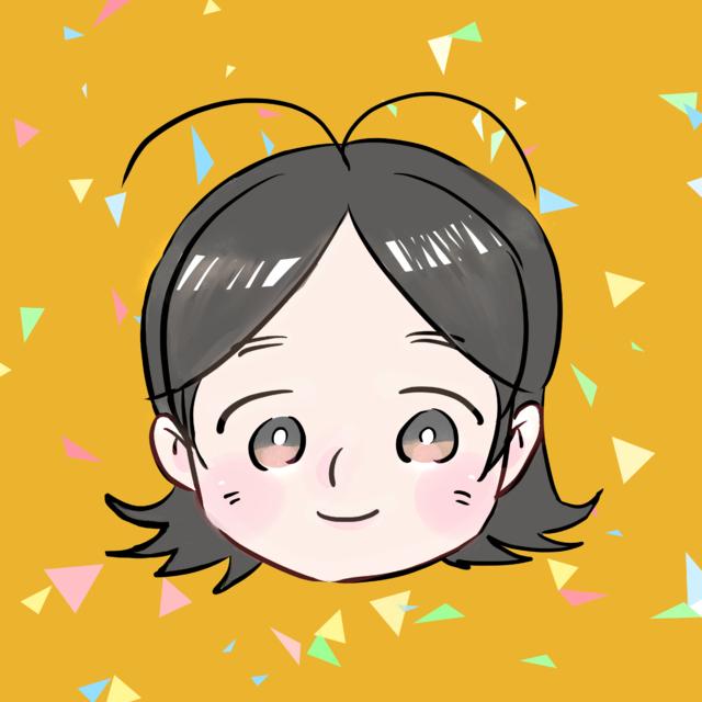 佐藤モコのプロフィール画像
