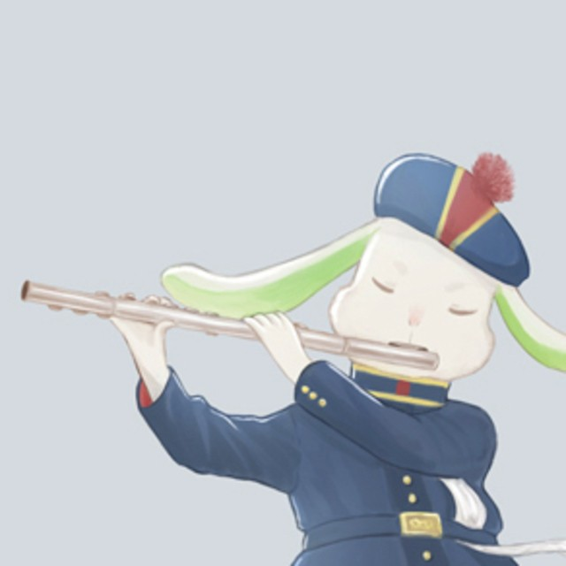 w.okadaのプロフィール画像