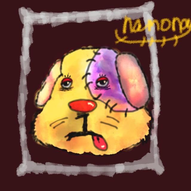ナモナのプロフィール画像