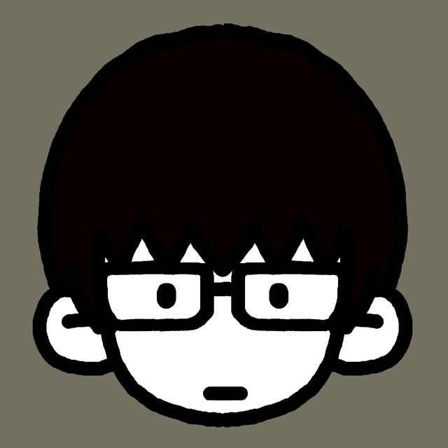 _のプロフィール画像
