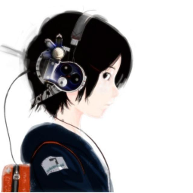 ミット・シン・Zのプロフィール画像