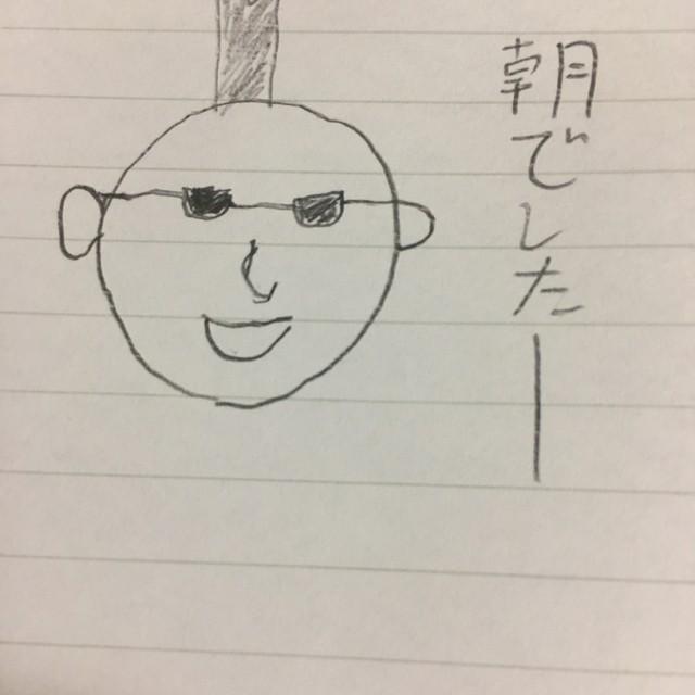 ギンジのプロフィール画像