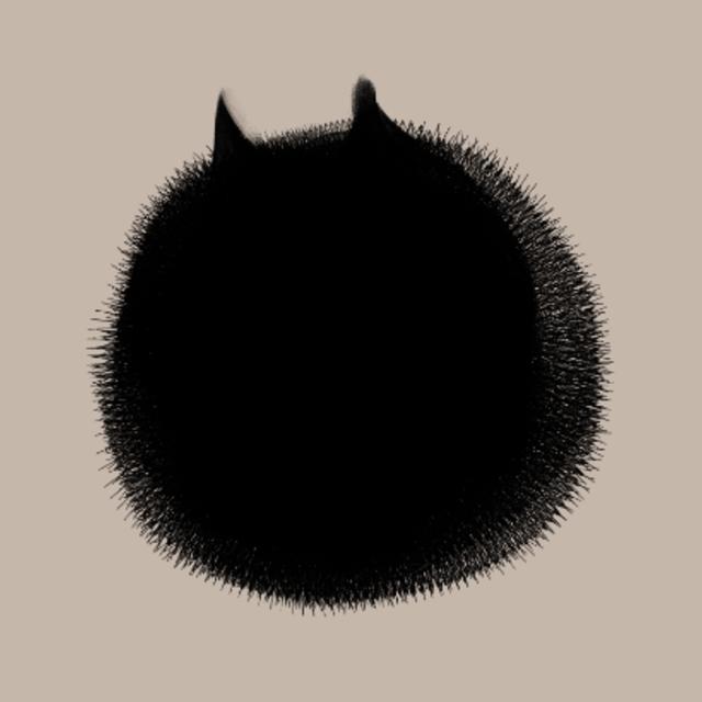 バケネコのプロフィール画像