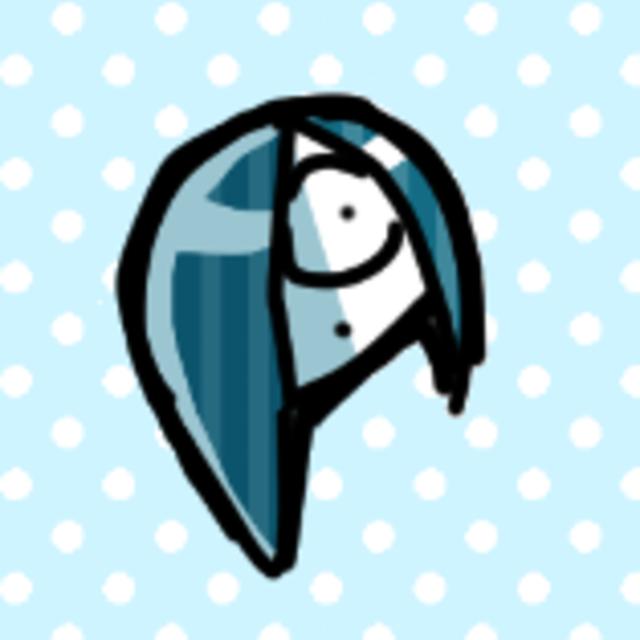 貞美のプロフィール画像