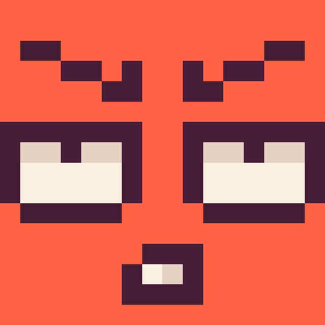 BLASTのプロフィール画像