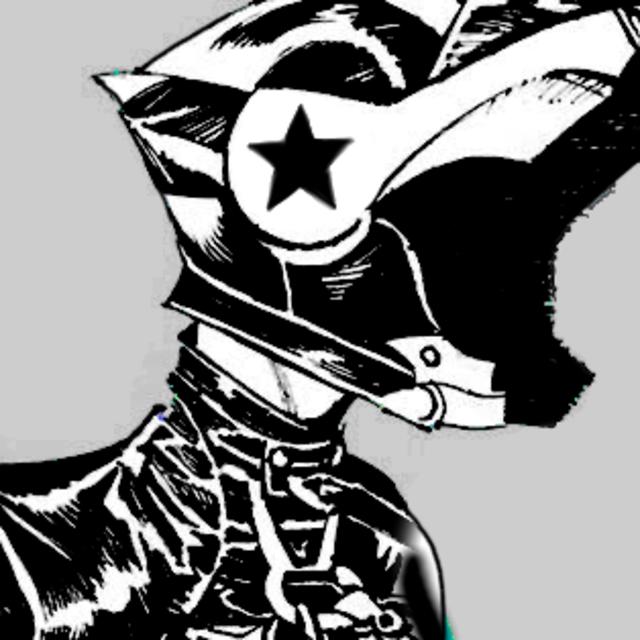 夏星 創(NATSUKI SOU)のプロフィール画像