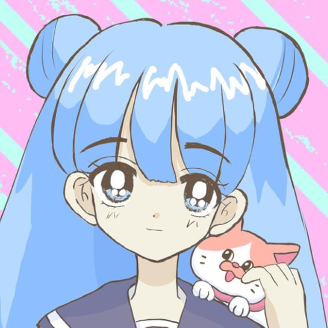 えんちゃんのプロフィール画像