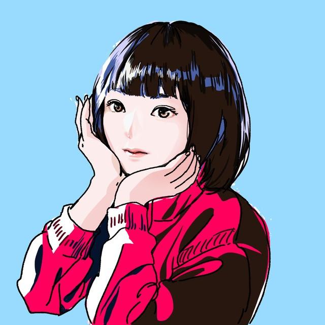るみちゃん3号機のプロフィール画像
