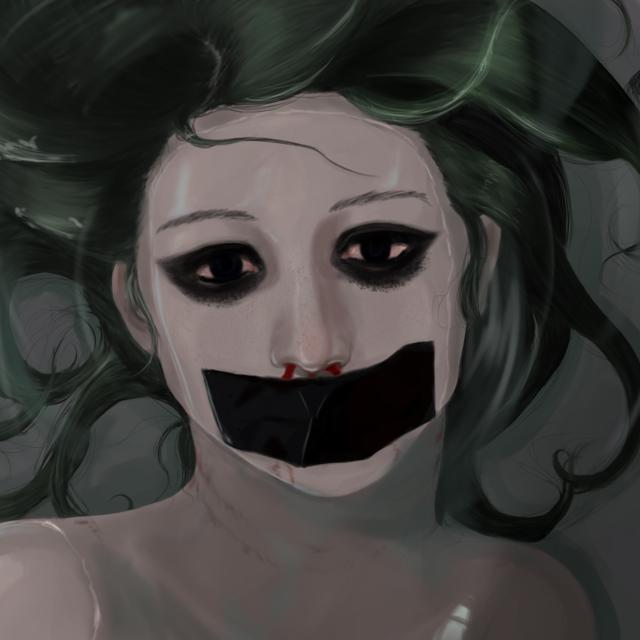 野良アキラのプロフィール画像
