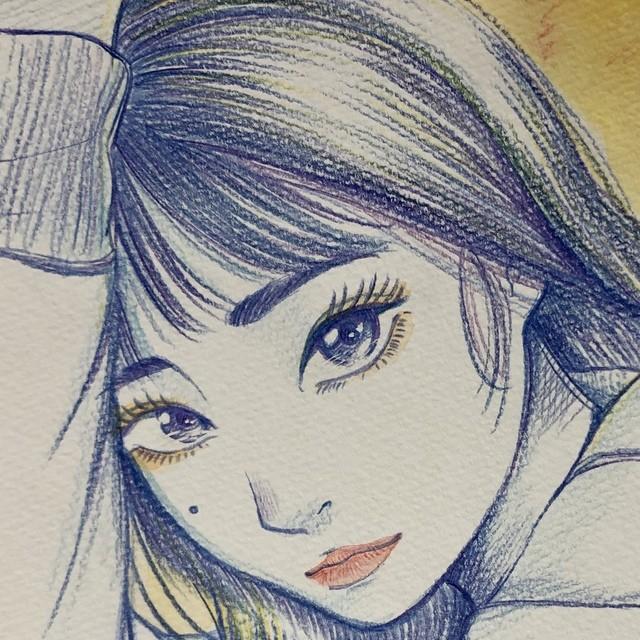 奥村弘都のプロフィール画像