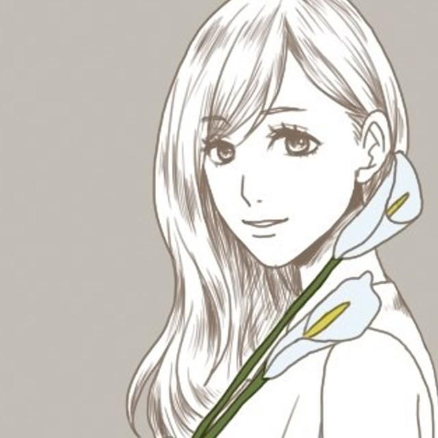 Natsukiのプロフィール画像