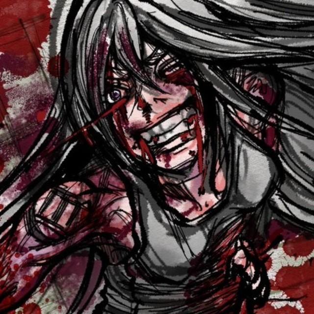 黒呂マ グロウのプロフィール画像