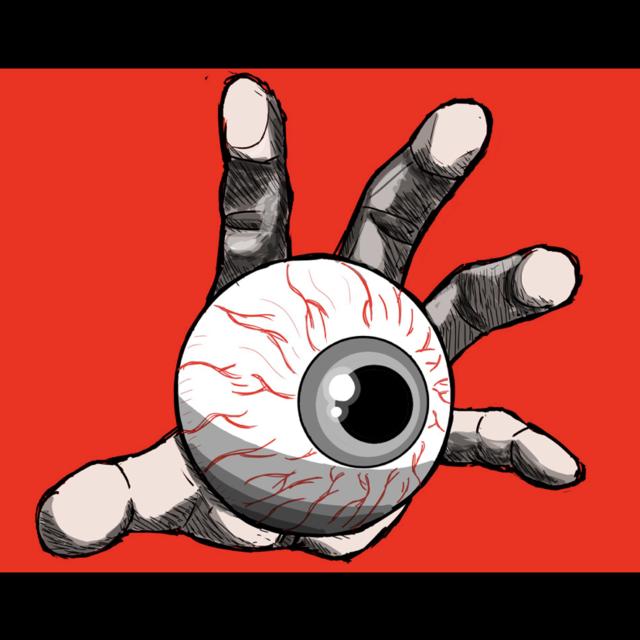 カヤトのプロフィール画像