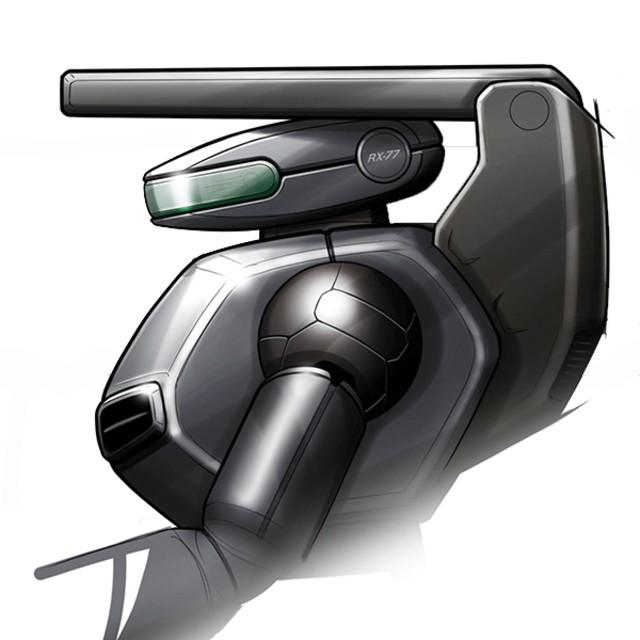TA-KAのプロフィール画像