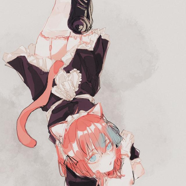 machi22nekoのプロフィール画像