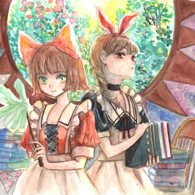 ikushimotuki_5のプロフィール画像