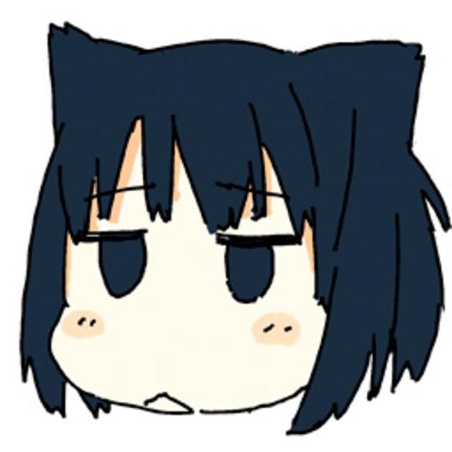 伊丹のプロフィール画像