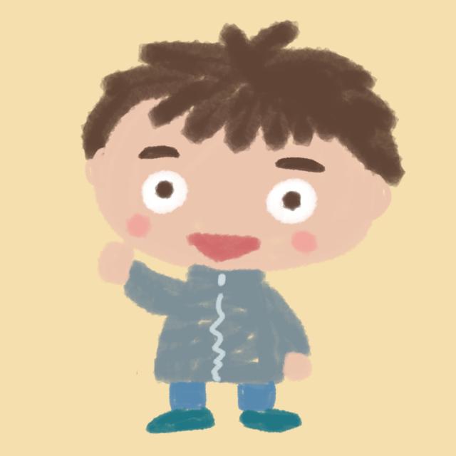 三堀凧童のプロフィール画像