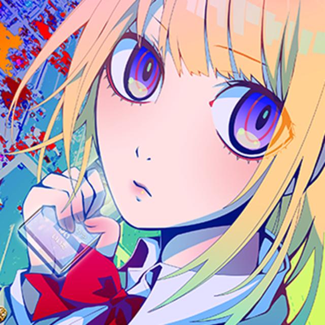 岩村月子のプロフィール画像