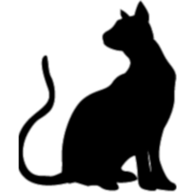 Tempppのプロフィール画像