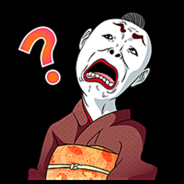 久遠寺纏のプロフィール画像