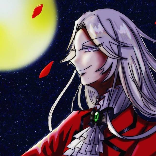 KAESTARのプロフィール画像